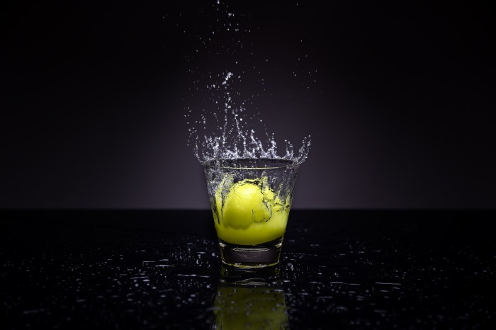 water-747618_1280