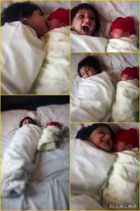 Baby Sood Singh