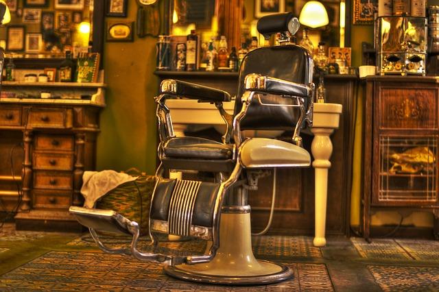 barber-1453064_640