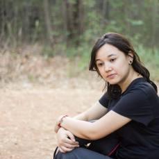 Kesang Bhutia01