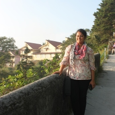 Varsha Bhaskar01
